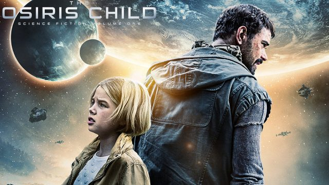 "<span class=""entry-title-primary"">""The Osiris Child"": Making an Indie SciFi Saga</span> <span class=""entry-subtitle"">Director Shane Abbess talks about Part 1 of his sci-fi thriller saga</span>"