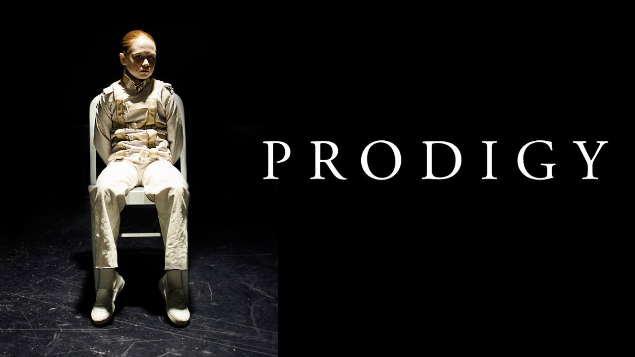 """Prodigy"" Engages in a Suspenseful Battle of Wills"