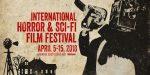 Intl Horror & Sci-Fi Film Festival 2018