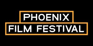"<span class=""entry-title-primary"">Phoenix Film Festival 2018: Overview</span> <span class=""entry-subtitle"">Noah shares some commentary on some of the films he saw this year</span>"