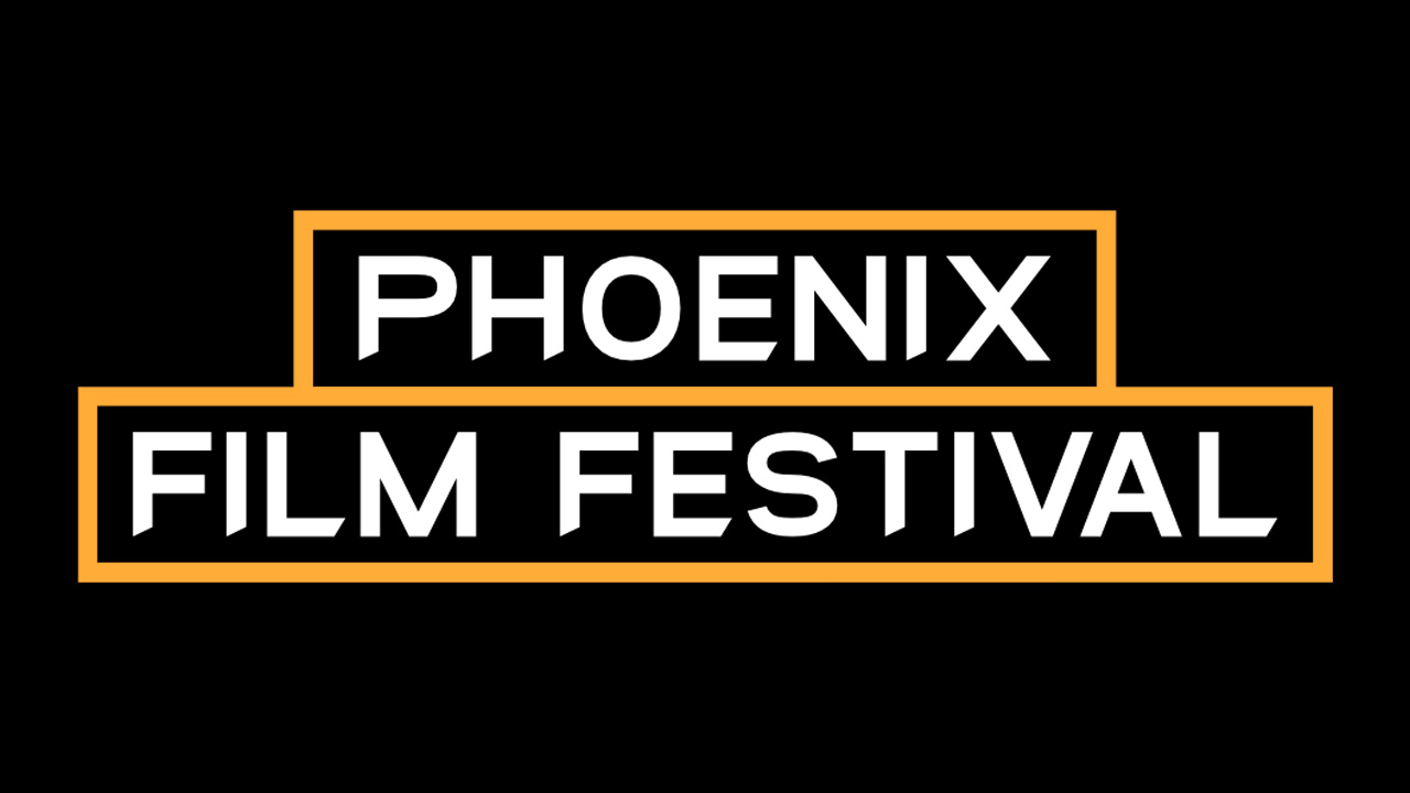 Phoenix Film Festival 2018: Overview Noah shares some commentary on some of the films he saw this year