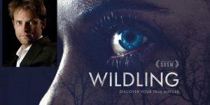 Slice of SciFi 839: Wildling