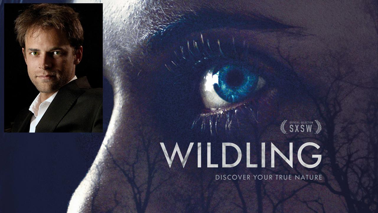 Slice of SciFi 839: Wildling