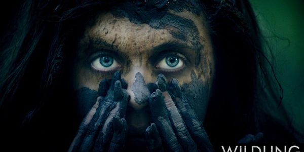 Wildling (2018) Review
