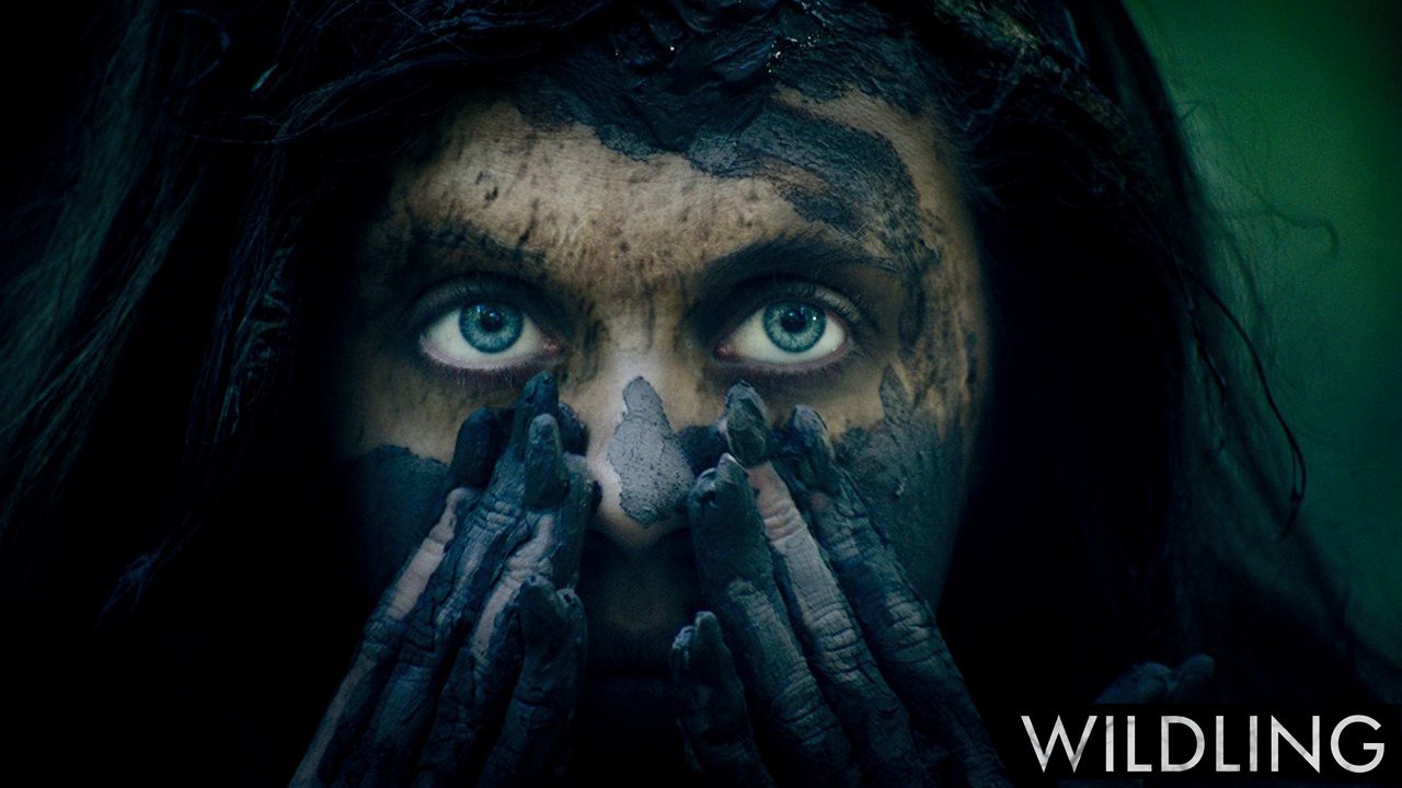 """Wildling"": A Compelling Retelling of a Mythic Origin A coming-of-age fable that adds a new twist to the werewolf legend"