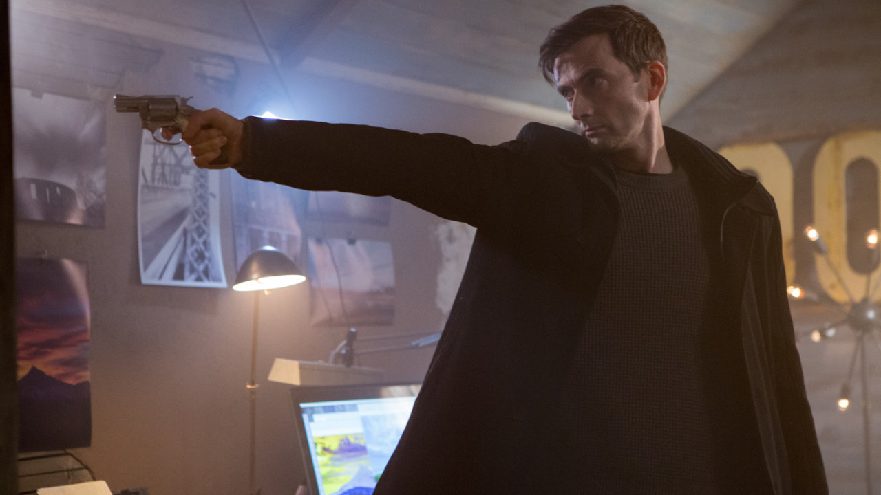 "<span class=""entry-title-primary"">""Bad Samaritan"" and the Stakes of Modern Technology</span> <span class=""entry-subtitle"">Or, doing the right thing when there aren't any good guys around</span>"