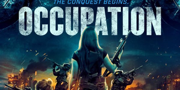 "First Look: ""Occupation"""