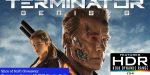Contest: Terminator Genisys 4K