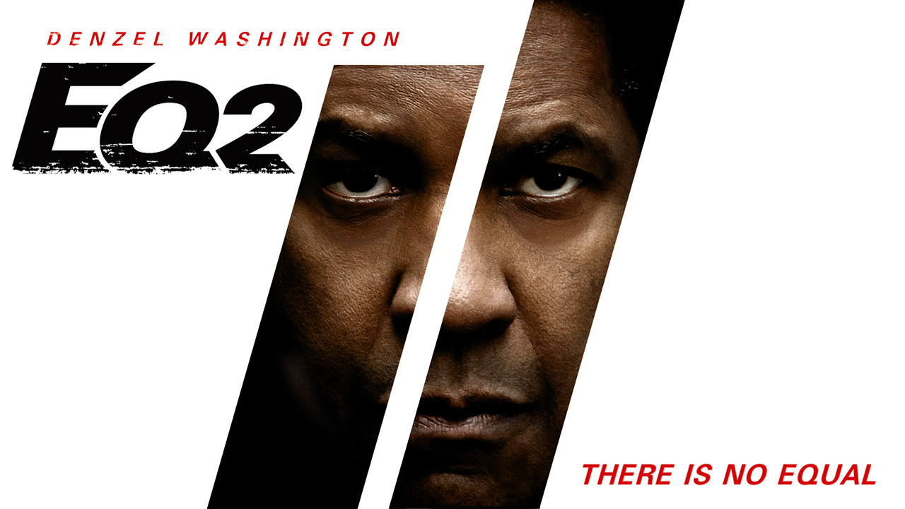"""The Equalizer 2"" explores retribution and consequences This sequel takes a satisfying trip into McCall's darker, left behind world"