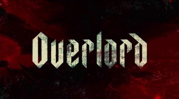 "First Look: ""Overlord"""