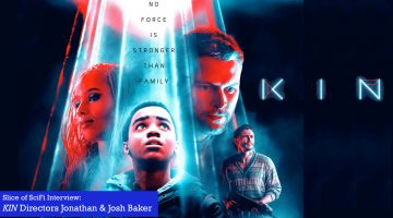 "<span class=""entry-title-primary"">KIN: Jonathan & Josh Baker talk Indie Scifi</span> <span class=""entry-subtitle"">The brothers talk about their first feature film, and what they want to work on next</span>"