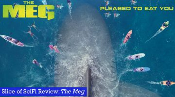 "<span class=""entry-title-primary"">""The Meg"" is thrilling and entertaining, but lacks bite</span> <span class=""entry-subtitle"">Filled with incredible action sequences, but missing the toothy deaths</span>"