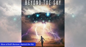 """<span class=""""entry-title-primary"""">""""Beyond the Sky"""" explores conspiracy vs hoax</span> <span class=""""entry-subtitle"""">This alien abduction investigation is an okay watch with some good special effects</span>"""