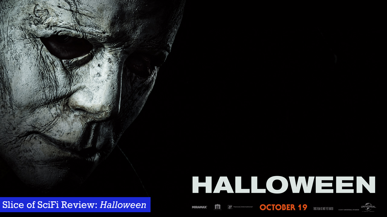 """Halloween"" honors its standalone origins but misses out on original vision This modern take resonates with modern audiences, but loses something on the way"