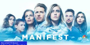 Manifest Season 1: 5 Episodes In