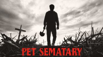 "<span class=""entry-title-primary"">First Look: ""Pet Sematary""</span> <span class=""entry-subtitle"">The first official trailer has been released</span>"