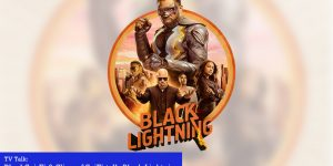 Slice of SciFi 865: All About Black Lightning