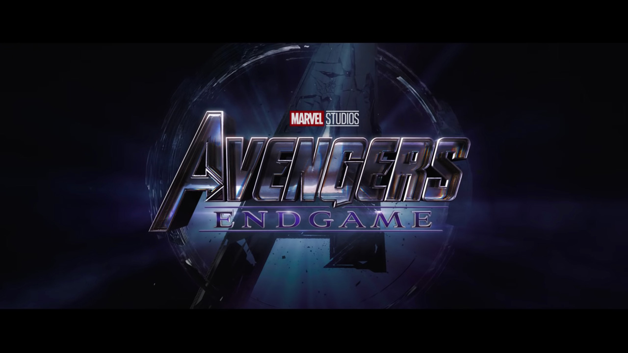 "First Look: ""Avengers: Endgame"" The most awaited trailer of the year has arrived"