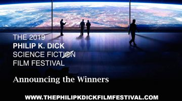 PKDFF 2019 Winners