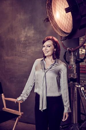 Alicia Malone, TCM