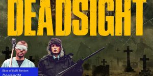 Deadsight (2019)
