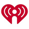 iHeart Radio
