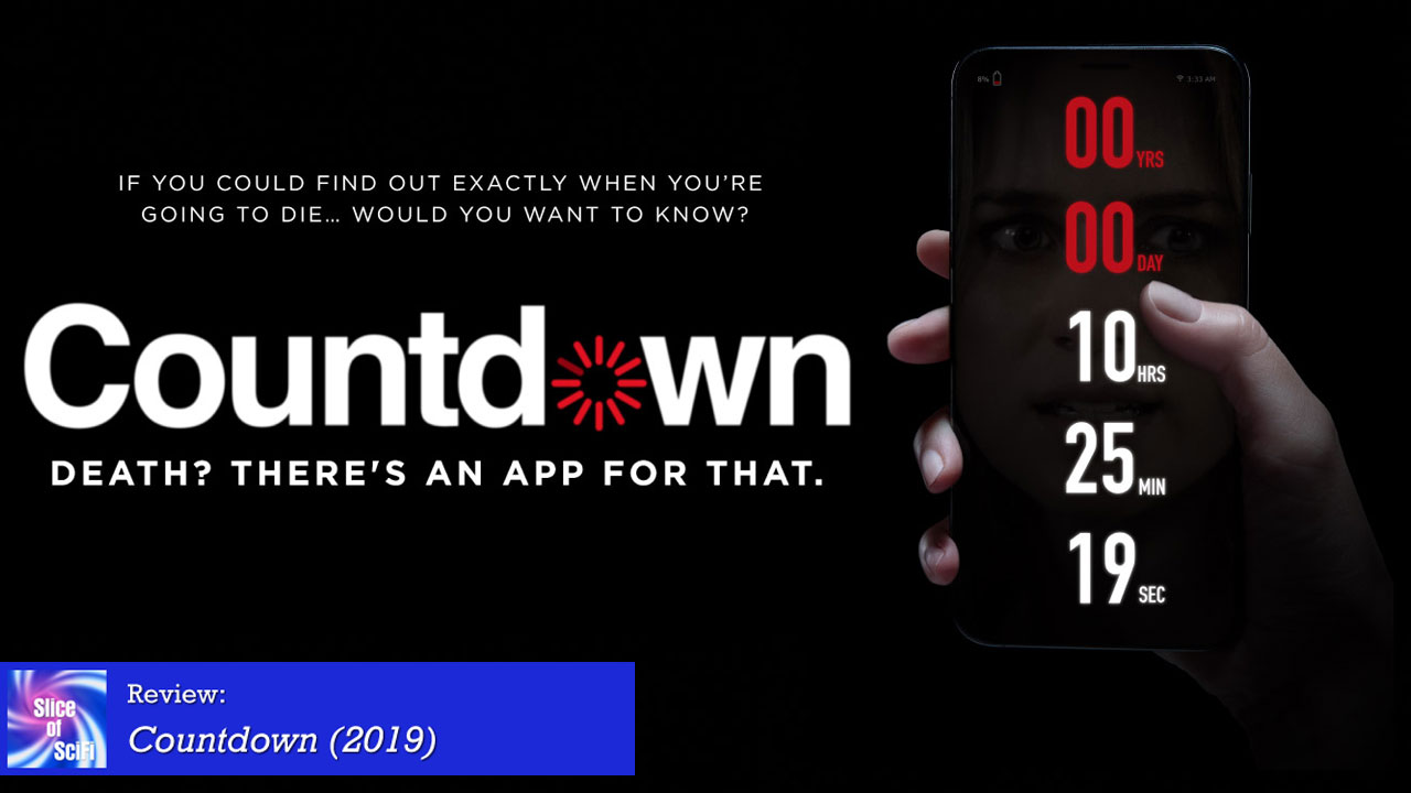 """Countdown"": Why did you download that app?"