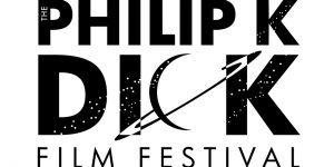 PKD Film Festival