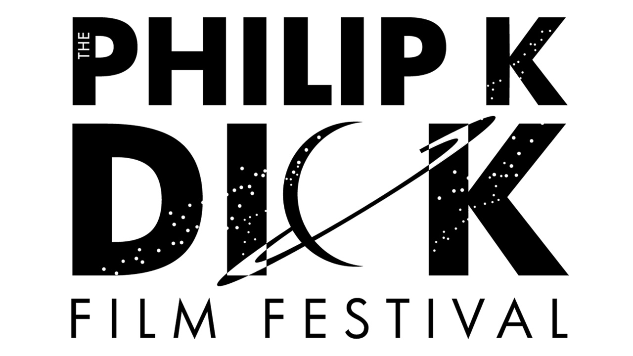 The European Philip K. Dick Film Festival Daniel Abella talks about the expansion & popularity of the PFD Fest