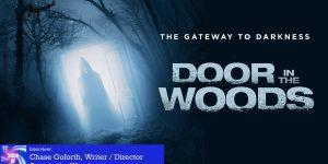 Slice of SciFi 914: Door in the Woods