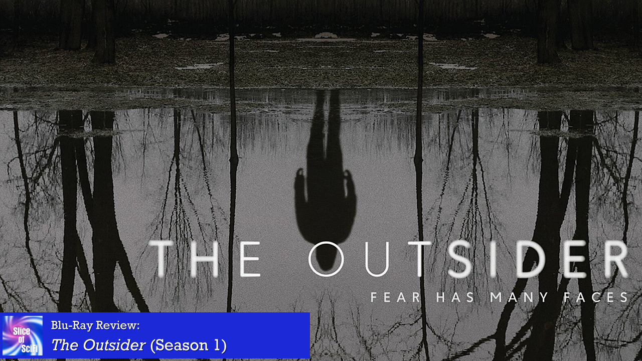 """The Outsider"":  A Haunting Tale of Monsters and the Systems That Feed Them"