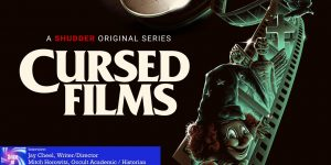 Slice of SciFi 946: Cursed Films