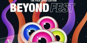 Beyond Fest 2020