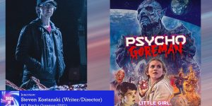 Slice of SciFi 963: PG Psycho Goreman