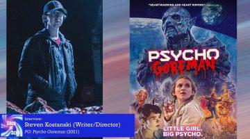 Slice of SciFi 963: PG Psycho Goreman