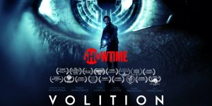 Volition Streaming on Showtime