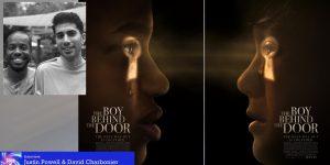 Slice of SciFi 985: The Boy Behind the Door